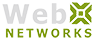 Webx Networks